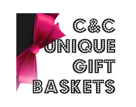 CCUniqueGiftBaskets2