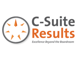 C-Suite Results