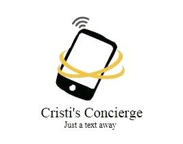 Cristis Concierge