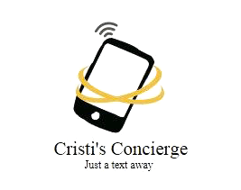 CristisConcierge1