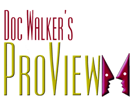 Doc Walker's ProView