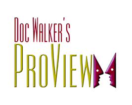 DocWalkersProView2