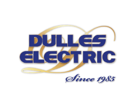 DullesElectric