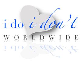 IDoIDontWorldwide