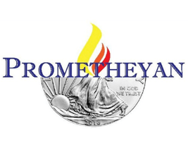 Prometheyan