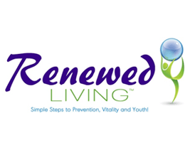 Renewed Living