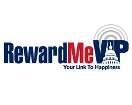 Reward Me VIP