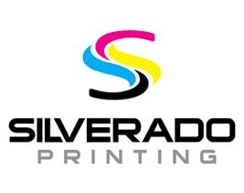 Silverado Printing