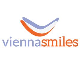 Vienna Smiles