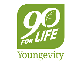 Youngevity
