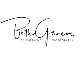 Beth Graeme Photography