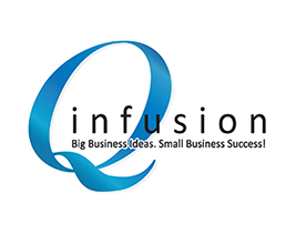 Q-Infusion