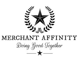 Merchant Affinity