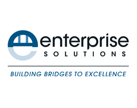 Enterprise-Solutions2