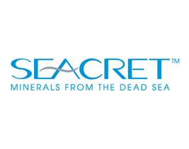 Seacret3