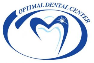 Optimal Dental