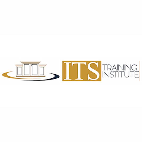 ITS Training Institute