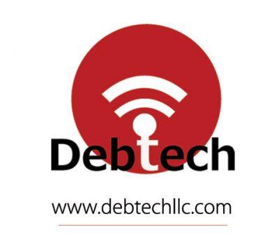Debtech