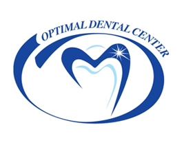 opt dental